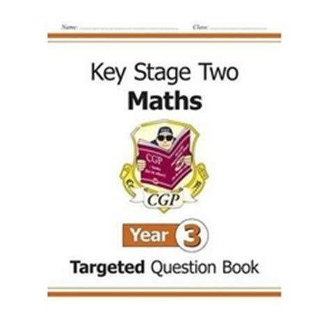 Book review key stage 4