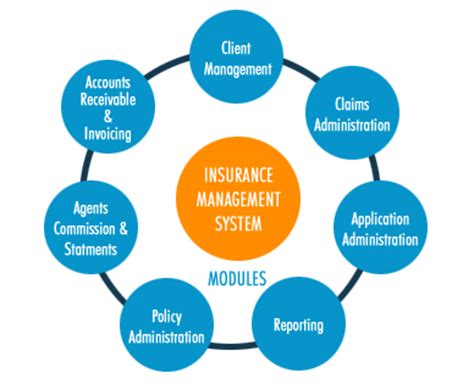 Topics in health information management RG Impact